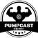 Dj Sukh - Pumpcast Vol. 1 - Oct 2015 image