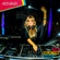 Selector After Dark - Goldierocks Farewell Mix image