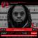 Ep 113 ft. Genesis Elijah The ChipShop Show on Rapstation365 image