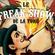 Khalil.m @ Freak Show de la TOHU image