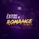 02 -Enrique Iglesias Mix By Jay Remix LMI image