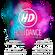 XYXU #HoliDanceOfColours image