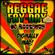 Digikally Mad! @ Reggae Fry-Day 06.06.2014 image