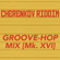 Groove-Hop Mix [Mk. XVI] image