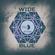 #THI06 - Wide Blue dj set image