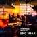 Sunday&Wine&GinTonic&Beach&Bargrooves 2021 image