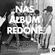Soles of Mischief - Nas album redone image