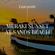 MERAKI SUNSET at SANDS BEACH image