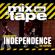 Independence Mixtape - Simon Berry & Jay Murphy B2B image