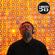 Dj HibridoTEC - HT Full Set Vol 21 (Deep Melodic Progressive House) image
