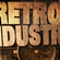 Retro Industry - DJ Will Turner image