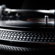 90's Hip Hop Throwbacks VOL.1 image