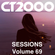 Sessions Volume 69 image