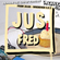 Jus Fred- 13022020 image