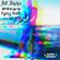 Alf Alpha Pleys Nipsey Hustle - Nipsey Hustle Tribute Mixtape. image