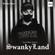 SwankyLand #072 image
