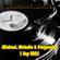 Minimal, Melodic & Progressive image