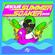 Summer Soaker 2019 image