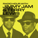 Radio Hour with Jimmy Jam & Terry Lewis image