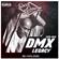 @DJREECEDUNCAN - Legacy Series | DMX: 1970-2021 image