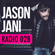 Jason Jani x Radio 028 (Dance) image