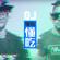 EP002 DJ Ken終於承認自己是怪人磁鐵?SoWhat為何聽到「分手快樂」就大翻白眼️ image