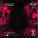 Cor Zegveld exclusive radio mix UK Underground presented by Techno Connection 06/08/2021 image