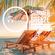 DJNewStreet presents 'Summer Breeze' (R&B Groove) No. #4 | Heartbreak Edition image