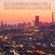 @IAmDJVoodoo - Kwaito & SA House Classics Mix (2020-08-04) image