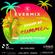 Evermix Sound of Summer Mix   Evermix Competition   DJ Ashen Fer image