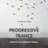 #024 - Live Stream - Progressive Trance image