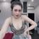 Việt Mix 2021 - HOT Nhất BXH -Chạm Vào Nơi Ấy Một Lần & Hoa Bằng Lăng - DJ LongChen Mix image