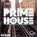 Prime House Vol. 4 image