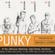 Hixxy & Whizzkid- Jailhouse- Spunky- 15th july 2000 image