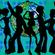 Saturday Disco House Tunes #3 image