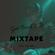GETBACK2IT - Mr.Nokturn Mixtape - Vol.1 - Feb. 2019 image