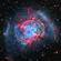 Nebulae [Set 09] image