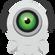 Vespers - Tribofunk image