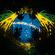 180125 Fabricio Lopes - Programa Made In Brazil exibido em 11-08-2017 image