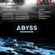 Zen K_Sensory Sessions #21 - Abyss Show # 6 [Quest London 11-5-20] image