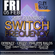 Philippe Ralos @ SWICTH Frequency (SunHouse 05022016) image