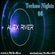 TECHNO NIGHS 08 by Alex River image