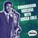 Jazz FM Voices: Birmingham Massive with Xhosa Cole image