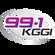 Live mix on 99.1 KGGI FM feat. YG, Dj Snake, Drake, Khalid, Post Malone, Yung Thug, Boogie Wit Da image