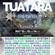 DJ Tuatara - Re:birth Festival 2017 image