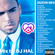 OUCHI MIX-CHRIS BROWN-DJ HAL FAVORITE image