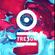 DSNT Podcast 091 - Patrick DSP - 3 Deck DJ Set @ Tresor image