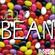 Jelly Bean image