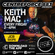 Keith Mac Friday Sessions - 883 Centreforce DAB+ Radio - 10 - 07 - 2020 .mp3 image