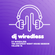 dj wiredless The Saturday Night House Session 2021 Volume 76 - House Music - House - Tech House image